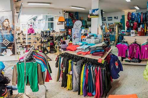 Conseil en communication commerces tourisme artisanat