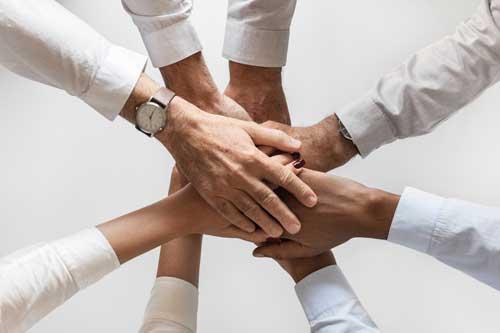 Conseil en communication Agence coopérative