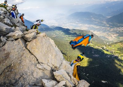 Coupe_Icare_2019_wingsuit-c-A_Douce