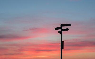 Communication : prestataire ou recrutement, comment choisir ?