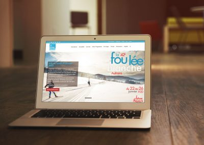 2020-site-Foulee-Blanche